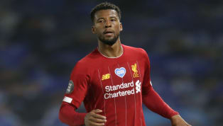Barcelona are continuing to push for a deal to sign Liverpool midfielder Georginio Wijnaldum, with talks progressing slowly and quietly to ensure nothing goes...