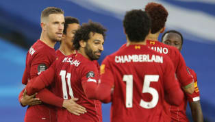 Liverpool eased fears of a serious post-title hangover with back-to-back wins over Aston Villa and Brighton over the past week. Sean Dyche's stout Burnley...