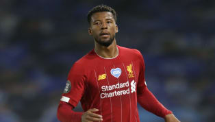 Liverpool midfielder Georginio Wijnaldum appears to be edging closer to a summer exit from Anfield after it was reported in Spain that he has agreed personal...