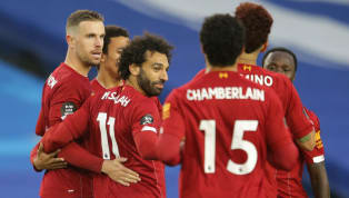 News Champions Liverpool host late bloomers Burnley this Saturday afternoon in a clash that has more on the line than you might imagine. Liverpool are chasing...