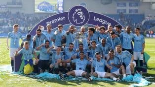 La derrota del Manchester United ante el Leicester pone al Manchester City como campeón de la Premier League 2020/2021. Sin duda alguna, el equipo de...