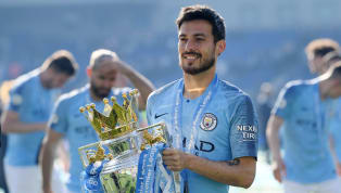 Manchester City are to pay tribute to playmaker David Silva by erecting a statue of the Spaniard outside the Etihad Stadium. Silva called time on his 10 years...