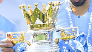 Premier League football is returning in June and this week, players began full contact training. June 19-21 is being marked as the return date of the league,...