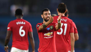 News Manchester United host a Bournemouth side slipping ever deeper into the relegation mire this Saturday. Bournemouth's 1-0 win in the reverse fixture back...