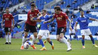 Manchester United came into Saturday's clash with Brighton looking to pick up their first points of the season. At this stage, Ole Gunnar Solskjaer will have...