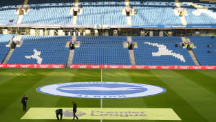 art' Brighton and Hove Albion have threatened legal action over an 'entirely false' report suggesting that captain Lewis Dunk had urged chairman Tony Bloom to...
