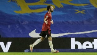 Manchester United midfielder Juan Mata has reportedly been offered a contract worth close to £12m per year, should he decide to join an unnamed Saudi Arabian...