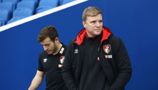 Bournemouth manager Eddie Howe has revealed that Ryan Fraser has 'played his last game for the football club.' The 26-year-old winger was brought to club back...