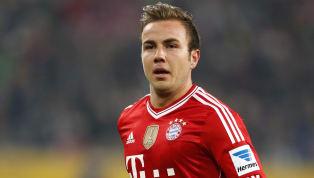 Finanziell ist der FC Bayern der Konkurrenz seit vielen Jahren überlegen. Deswegen konnte sich der Rekordmeister auch zahlreiche kostspielige Transfers...