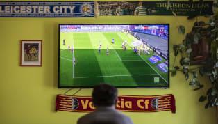El campeonato de Primera División en Alemania volvió a hacer rodar el balón. Los amantes del fútbol en todo el mundo se mantuvieron en vilo con el regreso de...