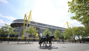 ? So sieht sie aus, die schwarzgelbe Startelf für #BVBS04! ? #Revierderby pic.twitter.com/4taIKVwGwI — Borussia Dortmund (@BVB) May 16, 2020 Mit dieser...