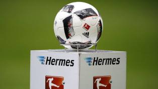 La Bundesliga es la primera de las grandes ligas europeas en ponerse en marcha. Este fin de semana el balón volverá a rodar por los campos alemanes y los ojos...