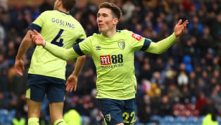 Liverpool have warned suitors of winger Harry Wilson that it will take a bid of at least £20m to prize him away from Merseyside on a permanent basis. The...
