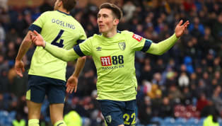 Liverpool have confirmed the departure of winger Harry Wilson, who has joined Cardiff City on a season-long loan. The 23-year-old was widely expected to leave...