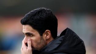 Alors que la Premier League reprend ce mercredi 17 juin avec le choc Manchester City - Arsenal, les inquiétudes liés aux problèmes physiques découlant du...