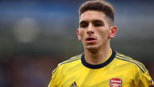 Tin tức về Arsenal trong ngày 31/5 sẽ được 90min tổng hợp tại đây. 1. Arsenal dùng Lacazette đổi lấy nhà vô địch World Cup Arsenal muốn dùng Lacazette đổi lấy...