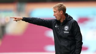 Has Graham Potter done a good job at Brighton so far? Well, from an outside view, the simple answer is no. He took over in the summer of 2019 after the club...