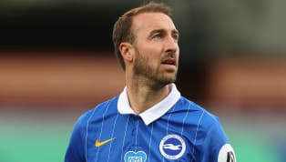 Brighton have confirmed the departure of veteran striker Glenn Murray to Watford on a season-long loan deal. The 36-year-old is the Seagulls' leading post-war...