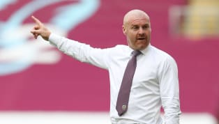 Crystal Palace are targeting a move for Burnley boss Sean Dyche, with Eagles chairman Steve Parish now stepping up plans to find a replacement for current...