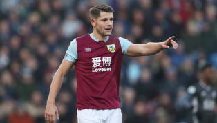 Leicester and Crystal Palace are both eyeing a summer move for Burnley defender James Tarkowski, after an impressive 2019/20 campaign at Turf Moor. The...