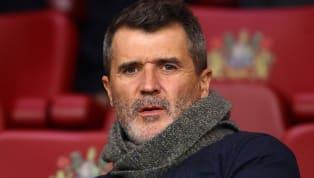 La leyenda de Manchester United no tuvo piedad con el guardameta español y lo liquidó por el gol que significó el 1-0 de Tottenham Hotspurs. Luego, los 'Reds'...