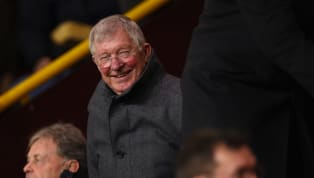 Sir Alex Ferguson has detailed why Manchester United opted not to sign Jordan Henderson from Sunderland in 2011, leaving the midfielder to instead join...