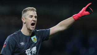 Former teammate of Joe Hart, Danny Mills has claimed that the Englishman could join Leeds United when he becomes a free agent this summer, while he has also...