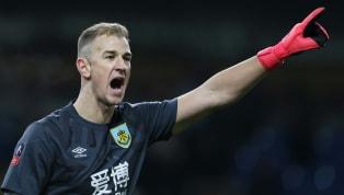Cựu thủ thành của đội tuyển Anh có thể sẽ gia nhập Tottenham Hotspur trong mùa hè này Joe Hart sắp gia nhập Gà Trống thành London theo dạng chuyển nhượng tự...