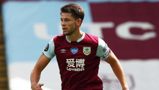 James Tarkowski is understood to be keen on a move to Leicester City after the Foxes reignited their interest in the Burnley man. Leicester boss Brendan...
