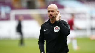Kevin Friend will take charge of Leeds United's first home Premier League clash of the season against Fulham on Saturday, with referee Anthony Taylor needing...