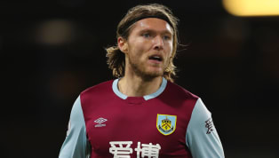 Newcastle United believe they are leading the race to sign Republic of Ireland midfielder Jeff Hendrick following his departure from Burnley this summer....