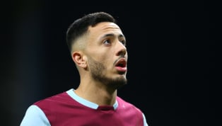 Manchester are reported to be looking to Burnley to replace the departing Leroy Sané, with Dwight McNeil shortlisted as a potential summer signing. Pep...