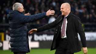 News Burnley host Tottenham Hotspur on Monday night as the Clarets continue the search for their first Premier League victory of the season. Off the pitch, the...