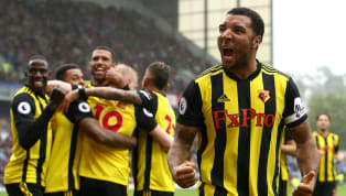 mmer The future of the current Watford squad is uncertain after relegation from the Premier League was confirmed following a 3-2 defeat at Arsenal on the final...