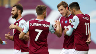 News Norwich City's last home match in the Premier League for at least 12 months comes against Burnley on Saturday afternoon. Daniel Farke's side were...