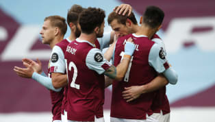 After the longest Premier League season in history drew to a close on Sunday, one set of fans who will have been upset to hear the final whistle is Burnley's....