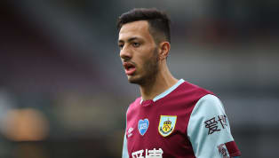 Neil Burnley winger Dwight McNeil has attracted the attention of Premier League rivals Leicester City and Wolverhampton Wanderers, while Juventus and AC Milan...