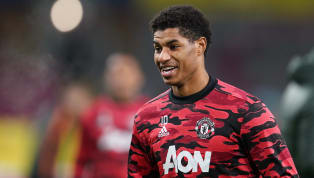 Manchester United forward Marcus Rashford has revealed that former manager Jose Mourinho taught him to be 'more savvy' in the penalty area so that he is more...