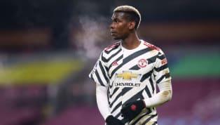 Paul Pogba è destinato a rimanere un sogno di mercato della Juventus. Il club bianconero ha preso nota e memorizzato la decisione definitiva del Manchester...