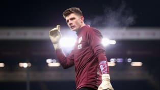 D'après les informations du statisticien Five Yards, le gardien le plus décisif du monde évolue en Premier League, du côté de Burnley. Il s'agit de Nick Pope....