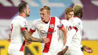 Southampton clinched their first points of the season with a 1-0 victory over Burnley on Saturday evening, as Danny Ings proved to be the difference once...