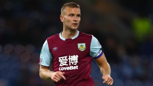 In March 2017, Ben Gibson received his maiden call-up to the England senior squad. The former Middlesbrough man was enjoying another solid season at the heart...