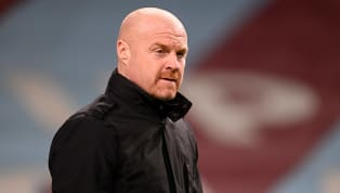 It is often forgotten how impressive a job Sean Dyche has done at Burnley. Turf Moor holds just 22,546, they are surrounded by some of the very richest clubs...