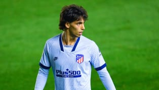 Atletico Madrid are said to have rejected a stunning €150m offer from an unnamed Premier League club for forward Joao Felix prior to the coronavirus pandemic....