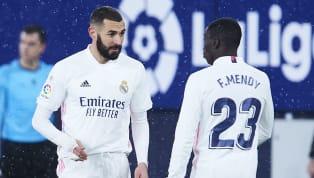 Qui du Real Madrid ou de l'Athletic Bilbao rejoindra la FC Barcelone ou la Real Sociedad en finale de la Supercoupe d'Espagne ? Réponse ce jeudi soir (21h) à...