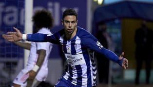 Face à Alcoyano, équipe de troisième division espagnol, le Real Madrid s'est totalement loupé. Apathique offensivement et en danger sur le peu d'occasions...