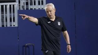 Este lunes 20 de julio la directiva del CD Leganés confirmó la partida del director técnico mexicano, Javier Aguirre. El estratega no consiguió la permanencia...