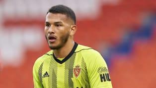 Toujours dans l'attente de son ultime recrue, l'Olympique de Marseille pourrait passer à l'attaque dans le dossier Luis Suarez, l'attaquant de Watford prêté à...