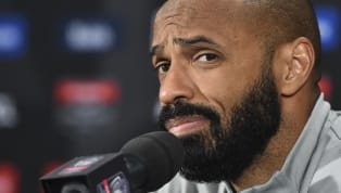 far According to reports, two former Arsenal heroes are going head to head for the managerial position at Championship club Bournemouth. Thierry Henry and...