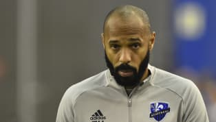 CF Montreal coach Thierry Henry will not become the new AFC Bournemouth manager after the Championship club confirmed caretaker boss Jonathan Woodgate will...